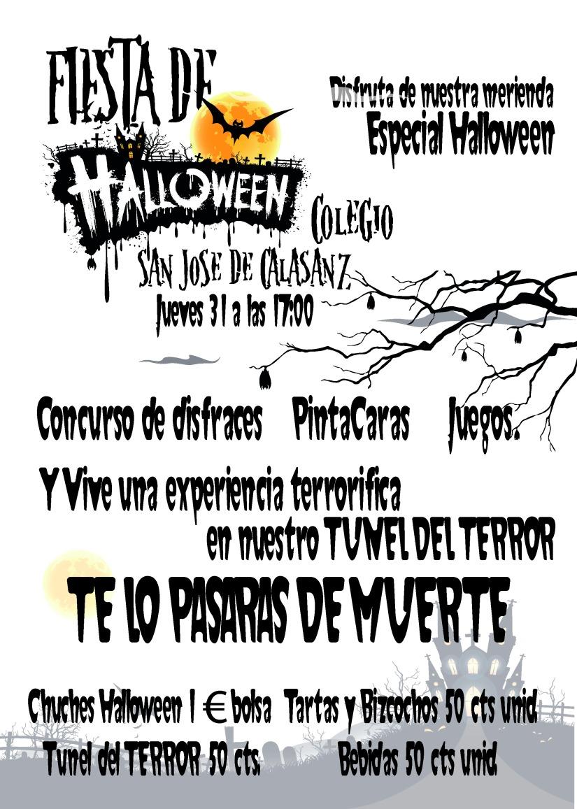 Halloween_cartel